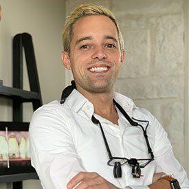 dr-pedersen