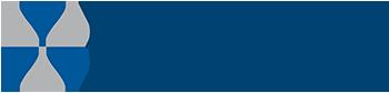 premier-dental-lockhart-logo