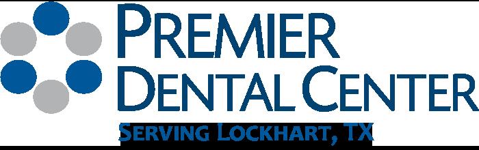 Premier Dental Center Lockhart